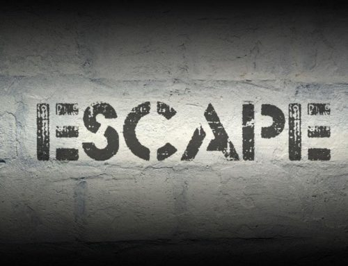 Escape Games in London: Cluequest