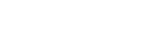 Adventox Escape Games Retina Logo